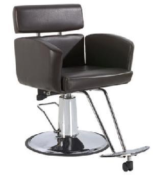 salon equipment furniture xz 31296