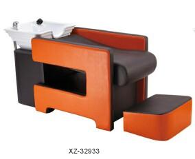 salon furniture hongli shampoo bed xz 32933 beauty equipment hairdressing