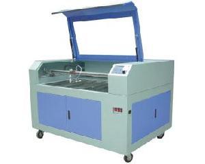 laser engraving machine ht l9060