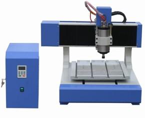 desktop cnc engraving machine ht 3030a