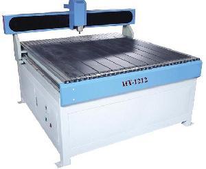 cnc engraving machine ht 1212