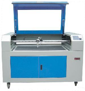 laser engraver ht l1290