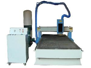 woodworking cnc router ht 1325b