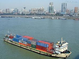 egypt freight forwarder