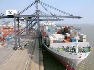 libya ghana freight forwarder