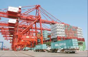 nigeria freight forwarder