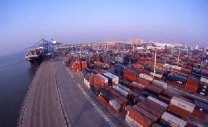 saudi arabia freight