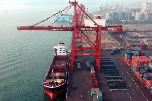 usa ocean freight air