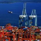 exihibition cargo transport ata shipping