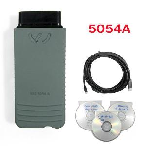 Vas 5054a Vw Audi Skoda Seat Diagnostic Tool