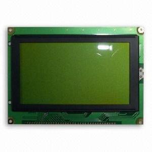graphic lcd cob gvlcm240128 10064