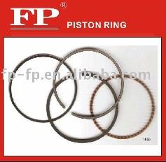 auto piston rings