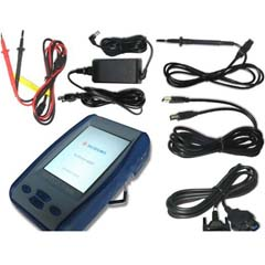 suzuki diagnostic tool car