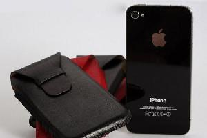 iphone 4g case factory