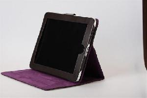 luxury ipad case shenzhen factory