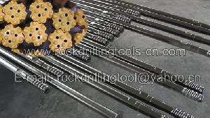 machinery drilling tools