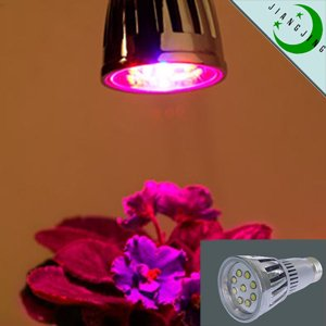 led grow light 10w