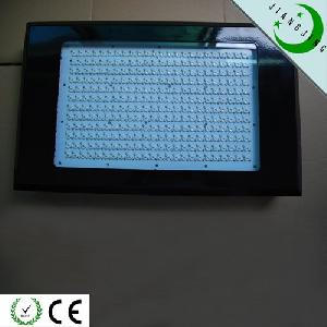 led grow light 600w