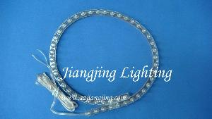 wall flexible led strip light