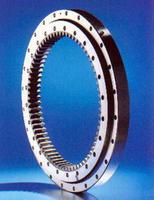 swing bearing excavator spares slewing rings