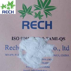zinc sulphate mono powder grade