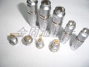 miniature connector