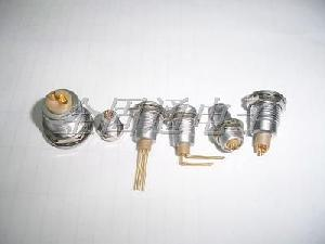 connector component