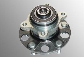 honda fa1 rear bearings