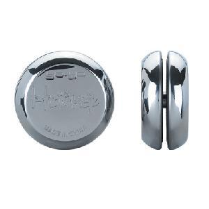 yoyo stainless steel ball bearing starburst
