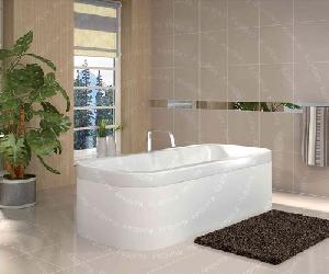 bathtub bdk 80