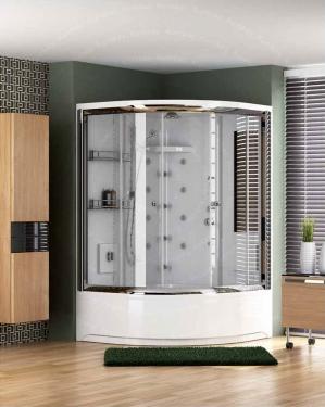o c k oval compact sauna