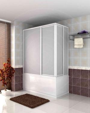 shower cabinet king k 22