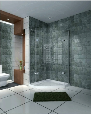 shower cabinet relax tun 22
