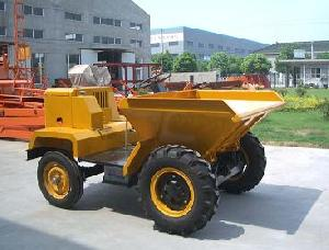 1ton minidumper tipper manufacturer tipcart supplire tipping car exporter