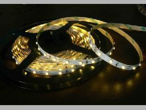 flexibler led stripes smd3528 ribbon lights