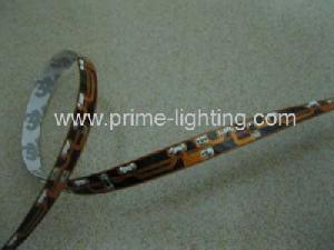 sideview flexible led strips smd0335
