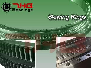 skf ina imo rollix rothe erde slewing ring bearings mobile cranes