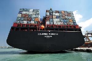 melbourne brisbane sydney ocean freight air