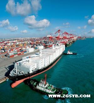 shenzhen shanghai ningbo xiamen qingdao u s ocean freight air door