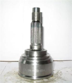 gm outer cv joint