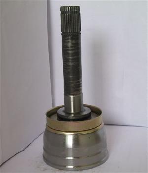 nissan outer cv joint ni 038