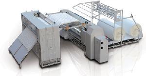panel cutter machine hy qg 3