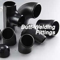manufacturer carbon steel buttweld pipe fittings a234 wpb