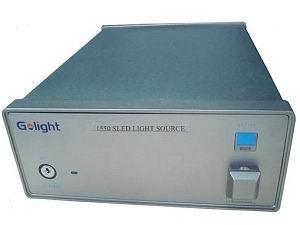 fiber optics passive components voa edfa fbg fbt coupler cwdm dwdm ase sled dfb light