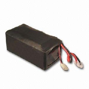 10ah lithium polymer battery current 5 10a