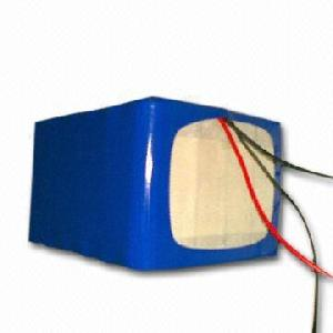 li ion battery pack 36v nominal voltage 7 800mah