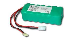 ni mh battery electric vehicle