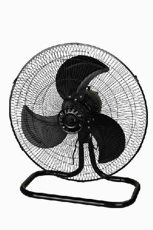 portable table fan