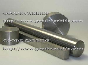 tungsten heavy alloy balancing weights