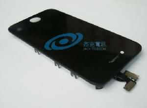 iphone 4 lcd digitizer
